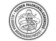 Logo pienin