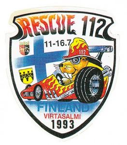 Rescue112