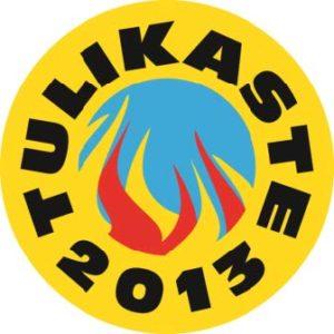 Tulikaste2013_Logo